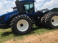 2014 New Holland T9.530 175+ HP