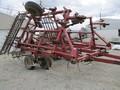 International Harvester 4600 Field Cultivator