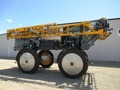 2018 Hagie STS10 Self-Propelled Sprayer