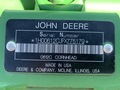 2015 John Deere 612C Corn Head