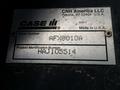 2004 Case IH 8010 Combine