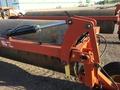 Rite Way 4300 Land Roller