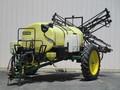 2000 Bestway Field Pro II Pull-Type Sprayer