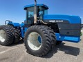 1998 New Holland 9282 175+ HP