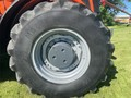 2009 AGCO DT275B Tractor