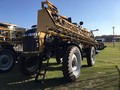 2019 ROGATOR RG1300C Self-Propelled Sprayer