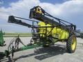 2011 Bestway Field Pro IV 1200 Pull-Type Sprayer