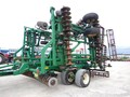 Great Plains Turbo-Max 4000TM Vertical Tillage