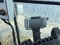 2014 Challenger MT865E Tractor