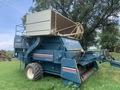 2001 Amadas 9997 Peanut
