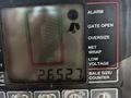 1998 John Deere 566 Round Baler