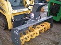 2011 CE Attachments SB72B Loader and Skid Steer Attachment