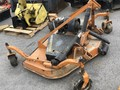 Woods PRD6000 Rotary Cutter