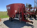 2007 Jay Lor 4575 Grinders and Mixer