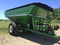 2000 Brent 874 Grain Cart