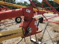 2010 Westfield MK10x61 Augers and Conveyor
