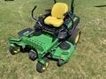 2015 John Deere Z920M Lawn and Garden