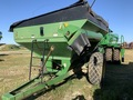 Unverferth 625 Grain Cart