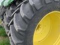 2018 John Deere 9520R Tractor