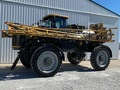 2013 ROGATOR RG900 Self-Propelled Sprayer
