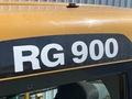 2013 ROGATOR RG900 Self-Propelled Sprayer