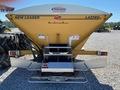 2016 New Leader L4258G4 Pull-Type Fertilizer Spreader