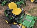2020 John Deere Z345R Lawn and Garden