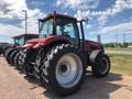 2011 Case IH Magnum 190 Tractor