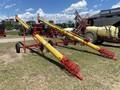 2020 Westfield WRX100-31 Augers and Conveyor