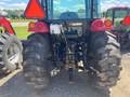 2019 Mahindra 2655 Tractor