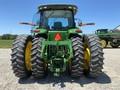 2012 John Deere 8285R Tractor