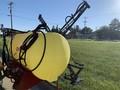 2020 Demco RM200 Pull-Type Sprayer