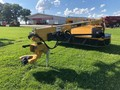 2020 Vermeer MC3300 Mower Conditioner