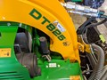 2021 Kanga DT825 Skid Steer