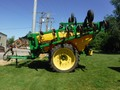 Farm King 2460 Pull-Type Sprayer
