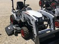 2020 Bobcat CT1025 Under 40 HP