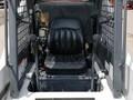 1999 Bobcat 873F Skid Steer