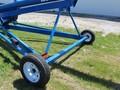 2020 Brandt 1060HP Augers and Conveyor