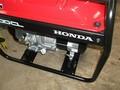 Honda EG4000CL Generator