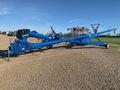 2010 Brandt 1390HP Augers and Conveyor