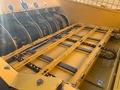 2018 Vermeer BPX9010 Bale Processor