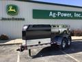 2020 Thunder Creek FST990 Fuel Trailer
