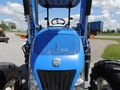 2014 New Holland T4.95 Tractor