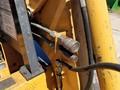 1996 Case 1845C Skid Steer