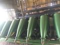 2007 John Deere 1290 Corn Head