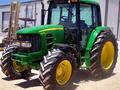 2008 John Deere 6230 40-99 HP