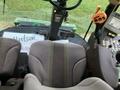 2009 John Deere 9770 STS Combine