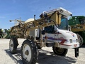 1997 Tyler Patriot 150 Self-Propelled Sprayer