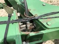 2007 John Deere 3710 Plow