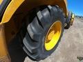 2015 Deere 324K Wheel Loader